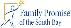 Family Promise of the South Bay