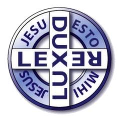 OSL: The Order of St. Luke the Physician