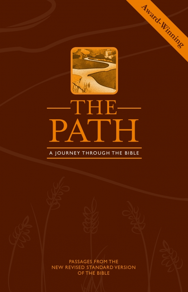 Reading Together: The Path